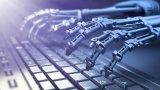 全球主要国家的人工智能军备竞赛