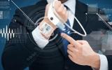 细谈智能穿戴的五大关键技术