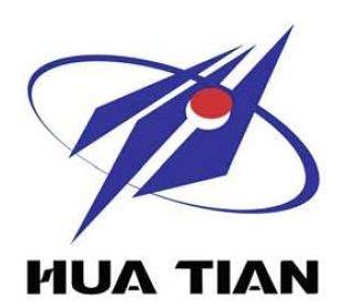 华天科技签订南京集成电路封测产业基地项目《投资协议》