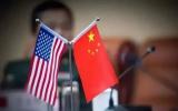 中国能否顺利渡过中美贸易冲突?若这一关不能过去什么都白谈