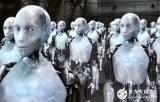 美国打造机器人军团,代替士兵作战,将实现无伤亡作战