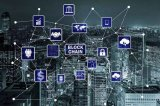 人工智能与区块链相互赋能,人工智能和区块链优势互...