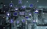 人工智能与区块链相互赋能,人工智能和区块链优势互补