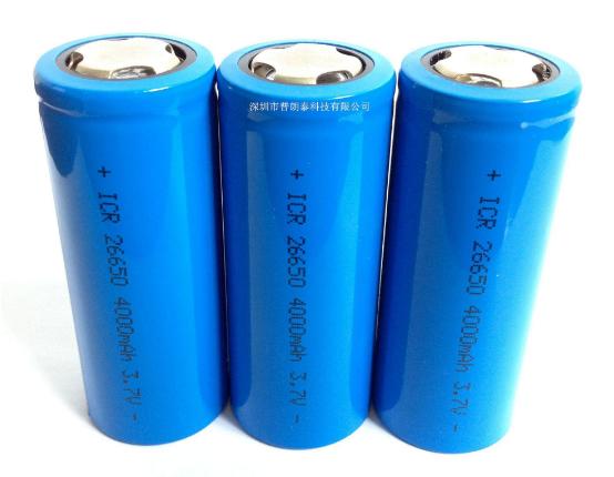 北大先行高原:需警惕动力电池产业链整体发展不协调...