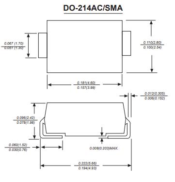 如何使用B220A来通过B2100A的评级和特性曲线详细资料免费下载