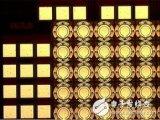 可提供单片解决方案的CMOS片上压电MEMS超声换能器平台