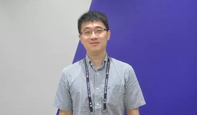 """赛特斯研发总经理李晏:运营商""""幻灭期""""已过,工业..."""