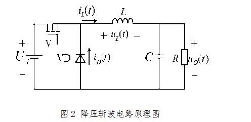 如何进行MOSFET升降压斩波电路设计的详细中文资料免费下载