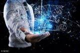 未来区块链如何改变电商行业