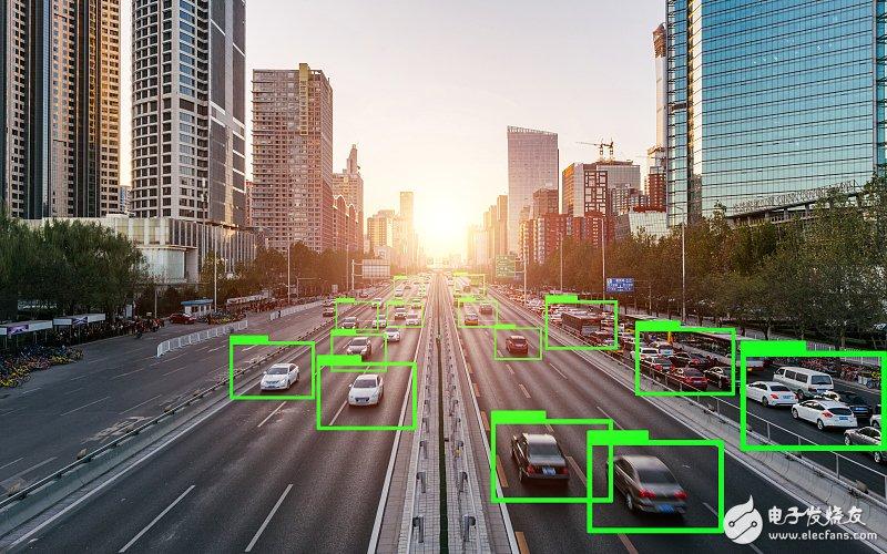 人工智能该怎样融入产业才能产生商业价值