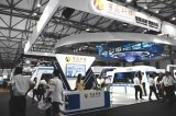 亨鑫无线总工程师华彦平:我们期待5G商用的快点到...