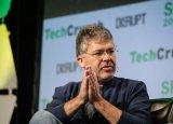 苹果公司正在创建一个新的AI/ML团队