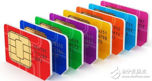 物联网卡为何能受到如此青睐?物联网卡又有什么弊端呢?