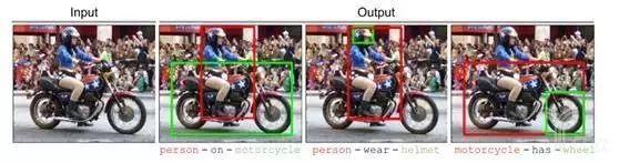谷歌李飞飞:人工智能研究道路漫长而曲折 我们依旧在起点龟速前进