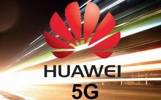 澳大利亚考虑停止向华为采购5G设备