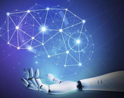 人工智能将要在游戏行业创造出一番成就