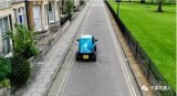 汽车可利用AI在20分钟内学会自动驾驶