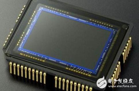 CMOS傳感器在三攝手機、車用(yong)電子(zi)中有很大市(shi)場,各(ge)CIS元件廠商營運依舊可觀(guan)