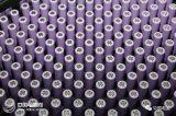 动力电池行业普遍存在的问题