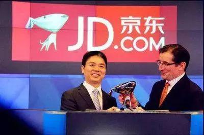 Google将投资京东5.5亿美元,探索零售的多元可能