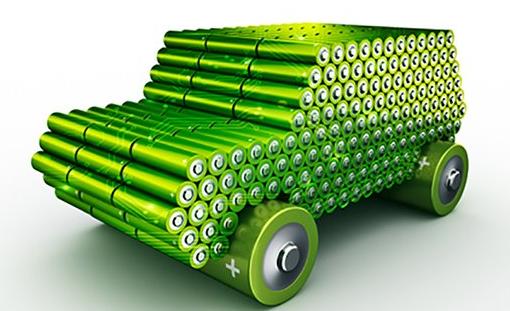 """潍坊打造""""北方机器人小镇"""";2018动力电池单笔投资最高达500亿"""