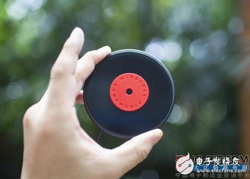 南孚推出全球首款风冷无线充,竟内藏这么多黑科技