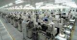 未来AI做可编程FPGA芯片可能超过人类