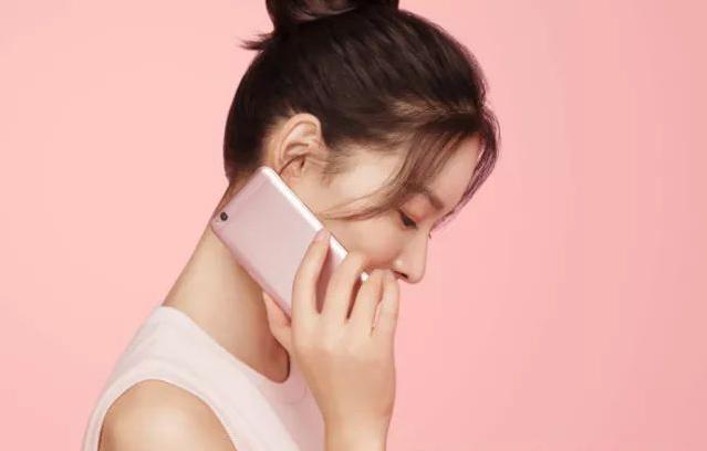 小米暂居一季度手机销量第三