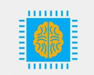 中美两国在人工智能领域的竞争