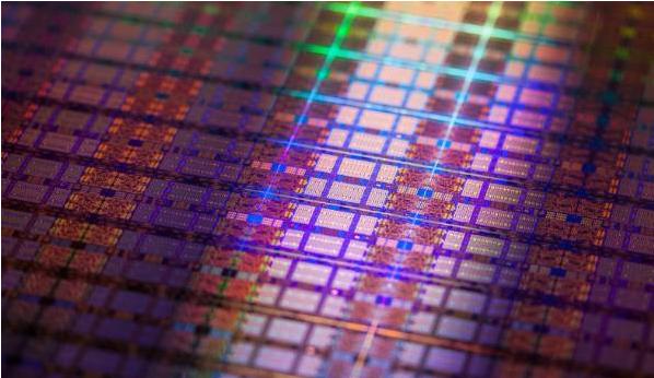 浅谈电能计量芯片的应用领域