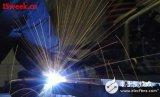 紫外线传感器对高压电网电晕放电的监测
