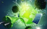 中国能源行业多元化发展 探讨行业方向的多重可能性