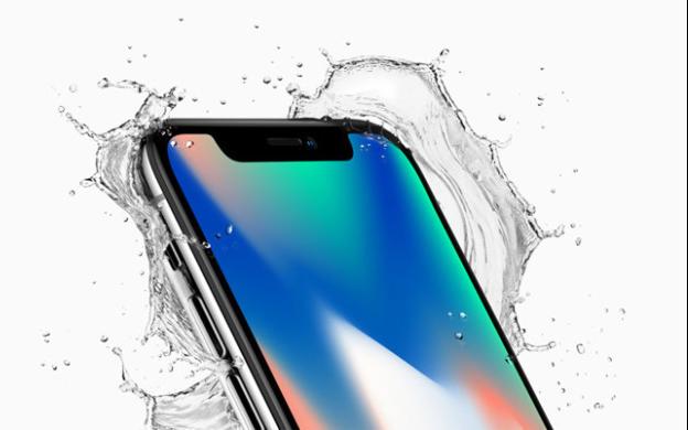热卖iPhone X 将被停产,苹果预计下半年生...