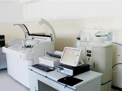 万邦德收购康慈医疗80%股权,进一步优化医疗器械...