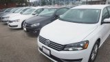 中国已经宣布开放汽车行业外资股比放开的政策