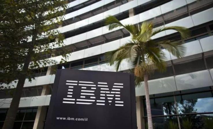 全球首款太空人工智能机器人推出 由IBM联手空客合力打造