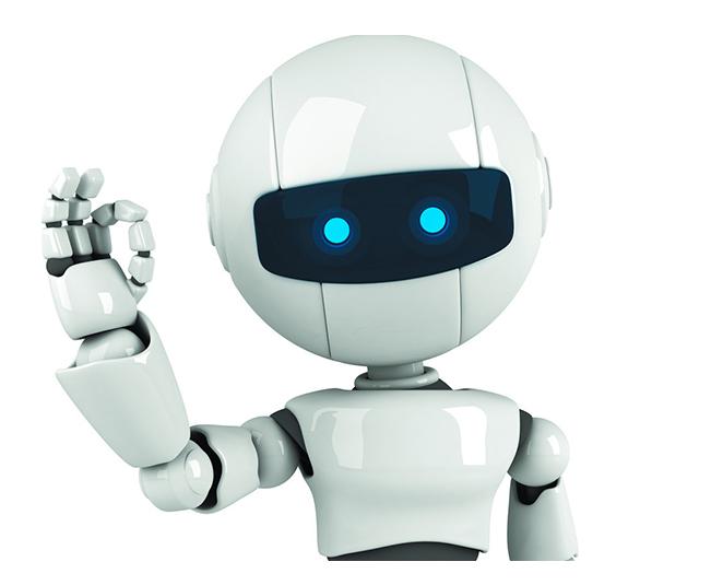 行业领跑者 新松AGV机器人市场保有量超4000台