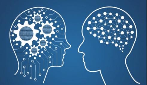 在人工智能的创造智慧方面,人类永远最有发言权