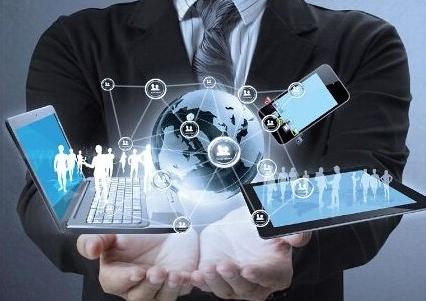 耐威科技:上半年MEMS业务盈利情况超去年全年
