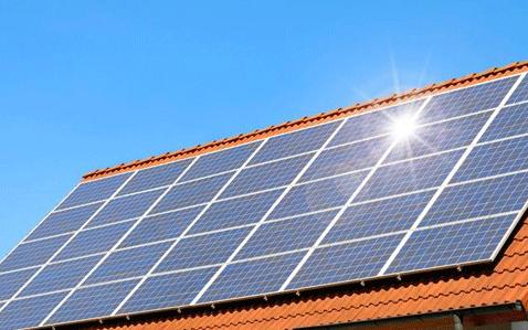 硅片厚度对多晶硅太阳电池的性能有什么影响?