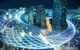 城市探索区块链的7个关键方法
