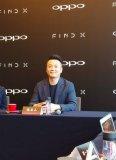 OPPO少帅沈义人:OPPO成长到今天离不开文化和价值观