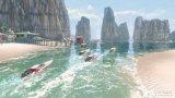 Unity 2018.2是沉浸式内容开发最流行的引擎
