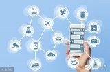 5个关键点让物联网产品用户体验更好