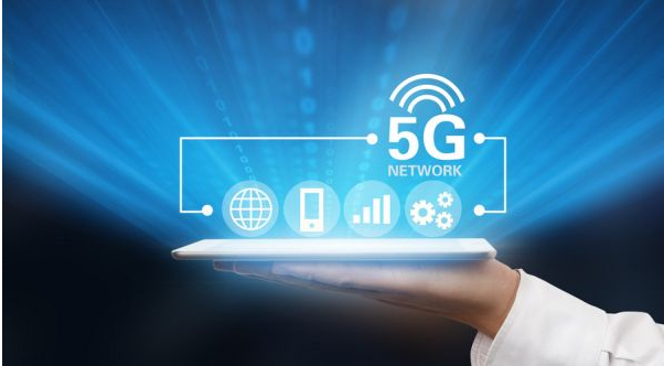 华为徐直军:尽可能降低5G专利的许可费 在开放合作中迎来5G时代