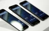 6月西班牙手机品牌销量TOP10:国产手机位列前茅