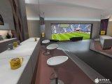 BBC体育VR应用可以让你用VR的力量欣赏世界杯