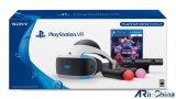 喜欢VR游戏的游戏迷们,可以在PlayStation商店可以购买特价产品