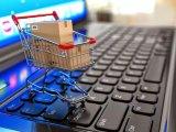 引领零售业数字化转型的10大创新技术