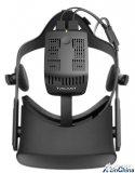 市场上VR头戴设备唯一的无线解决方案TPCast现已经降价销售